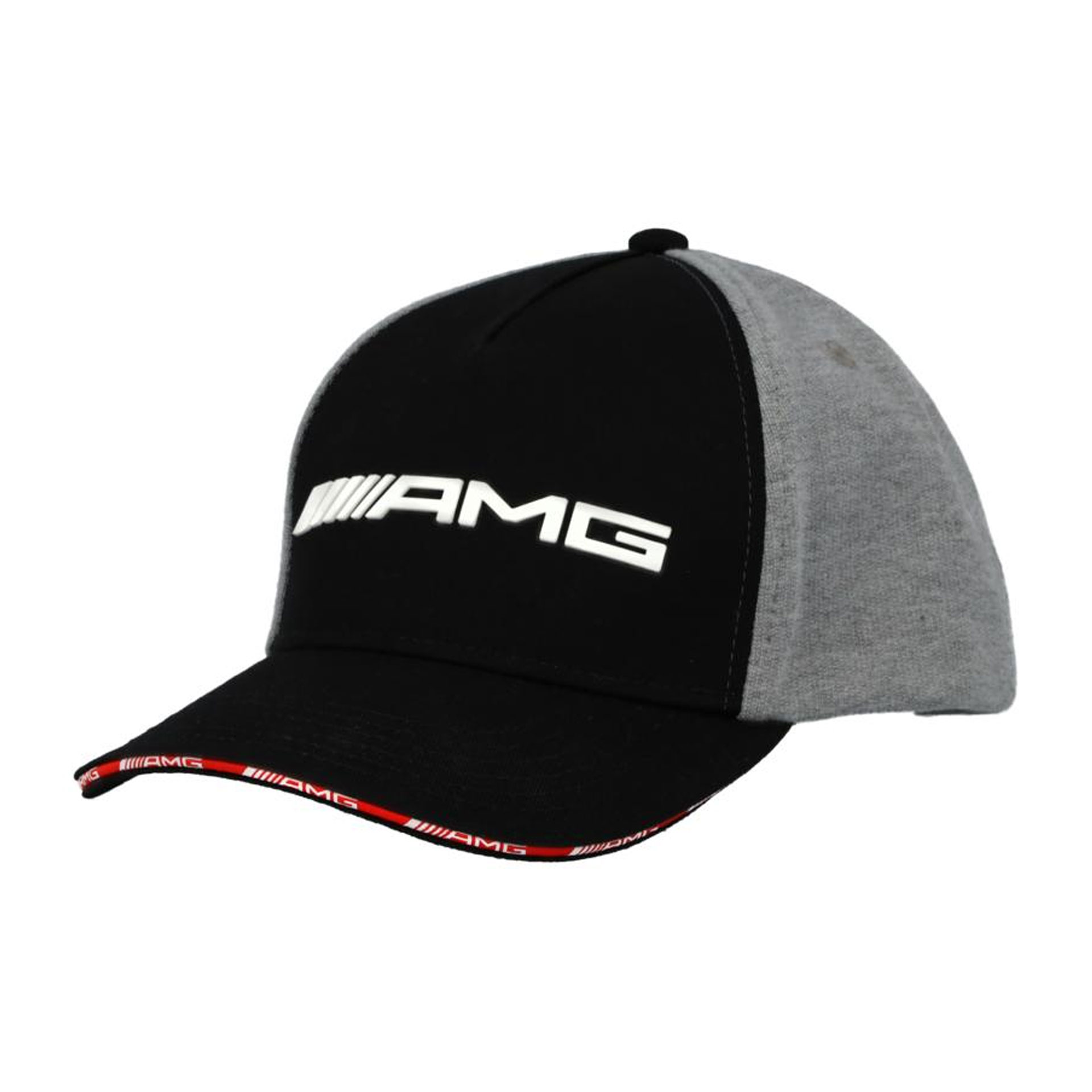 Mercedes-AMG Cap Kinder Kappe Basecap