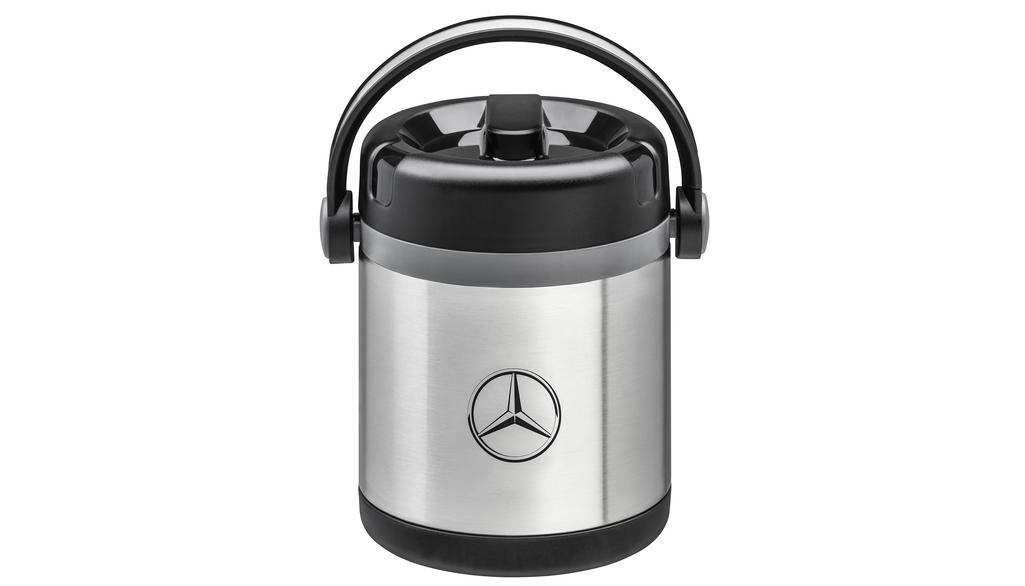 Mercedes-Benz Isolierspeisegefäß Mobility 1,2 l