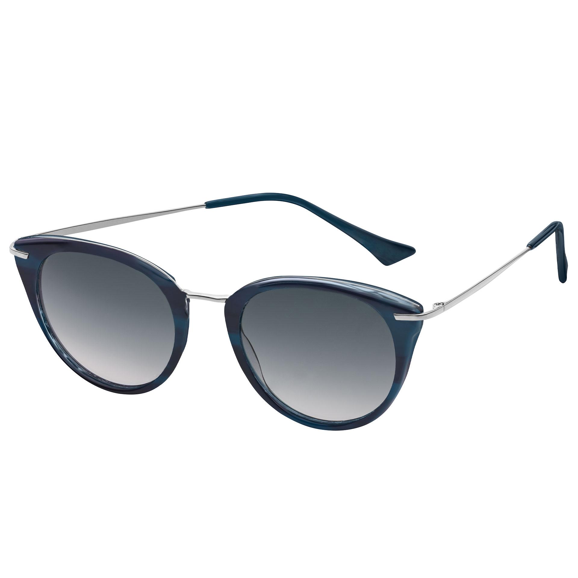 Mercedes-Benz Sonnenbrille Damen Casual