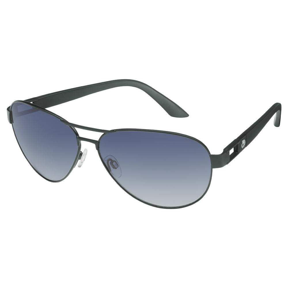 Herren Sonnenbrille original Rodenstock® für Mercedes Benz