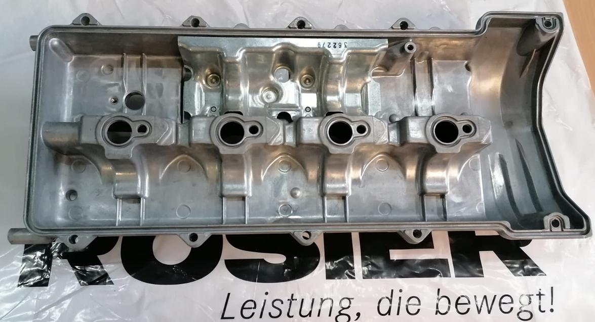 Mercedes-Benz Zylinderkopfhaube für OM646