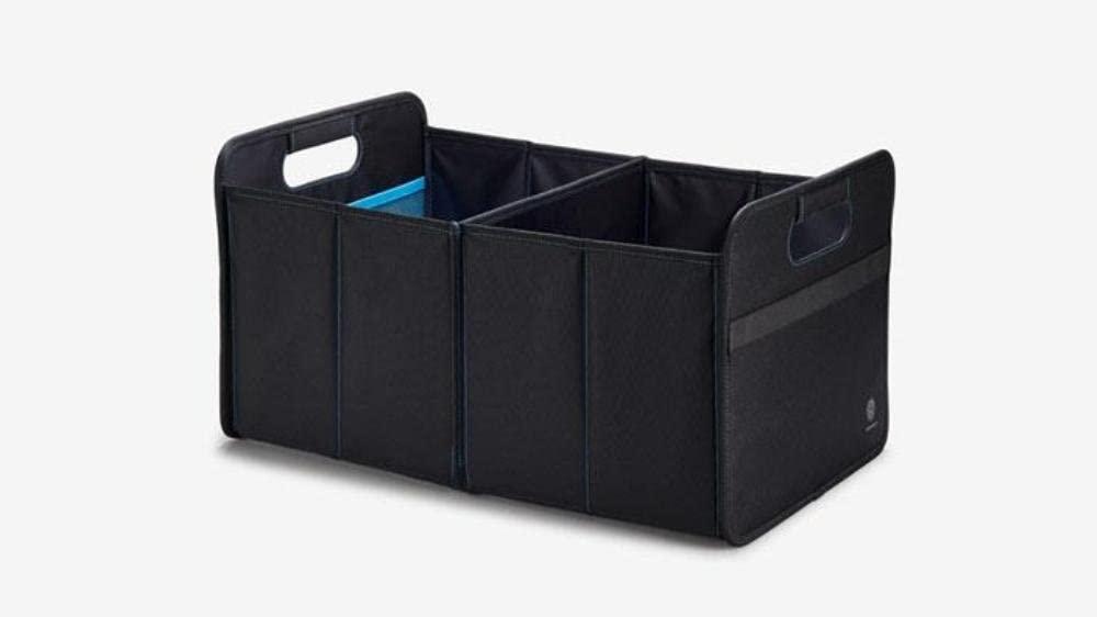 Volkswagen Faltbox Kofferraum Faltschachtel Box