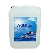 AdBlue® nach ISO 22241 10 Ltr. Kanister