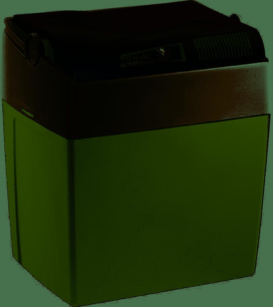 Waeco Mobicool KV30 AC/DC 12/230 V Kühlbox Getränkekühler Kühltasche
