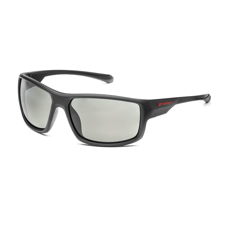 Audi Sport Sonnenbrille