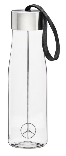 Trinkflasche Myflavour, 0,75 l