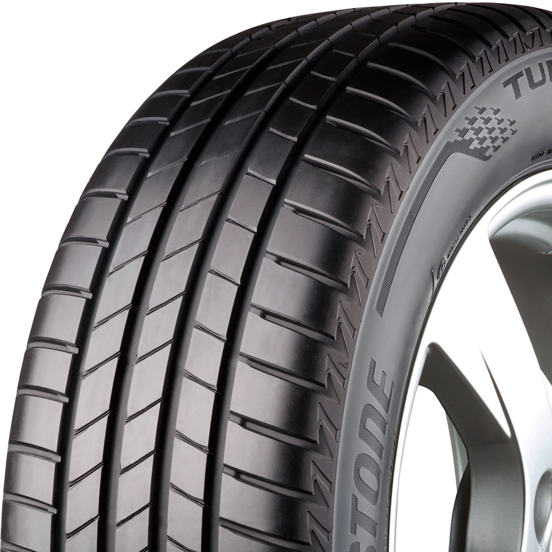 185/50 R16 81H Bridgestone Turanza T001