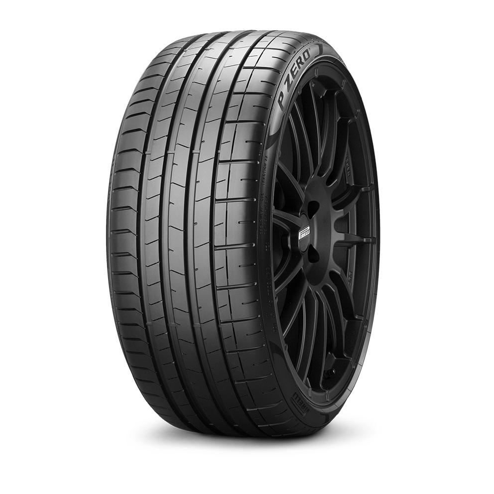 Pirelli PZero AO - Sommerreifen