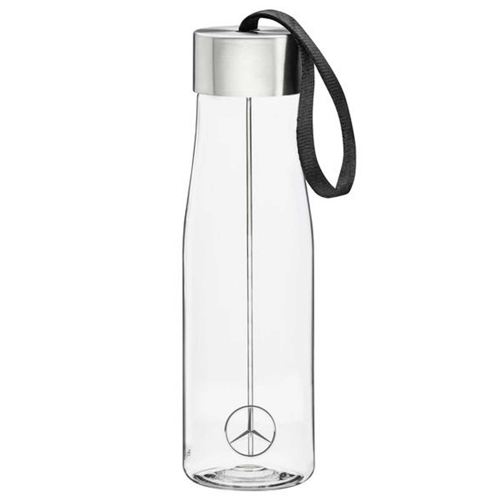 Mercedes-Benz Trinkflasche Myflavour by eva solo 0,75 l