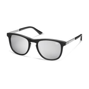 Audi Sonnenbrille e-tron - verspiegelt