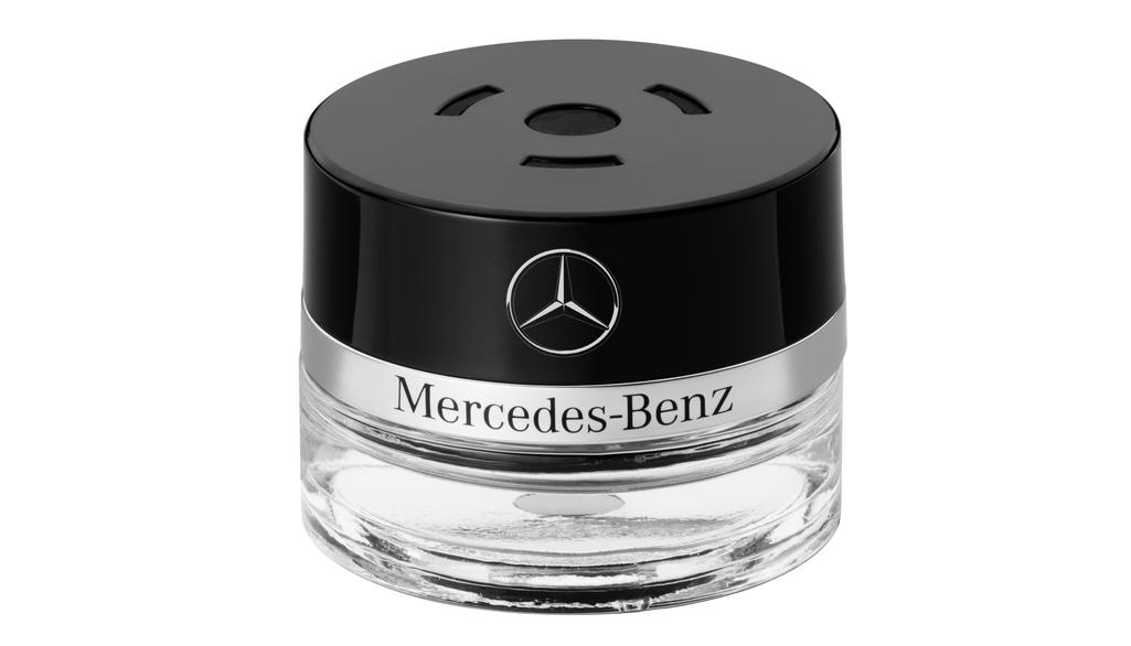 Mercedes-Benz Flakon 1001 MOOD  für AIR-BALANCE Paket