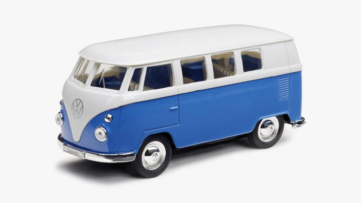Volkswagen Spielzeugauto  T1