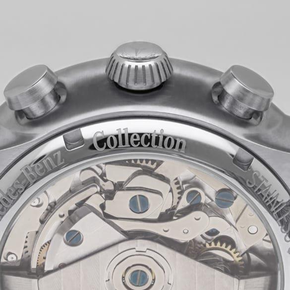 Mercedes-Benz  Automatikchronograph Herren classic