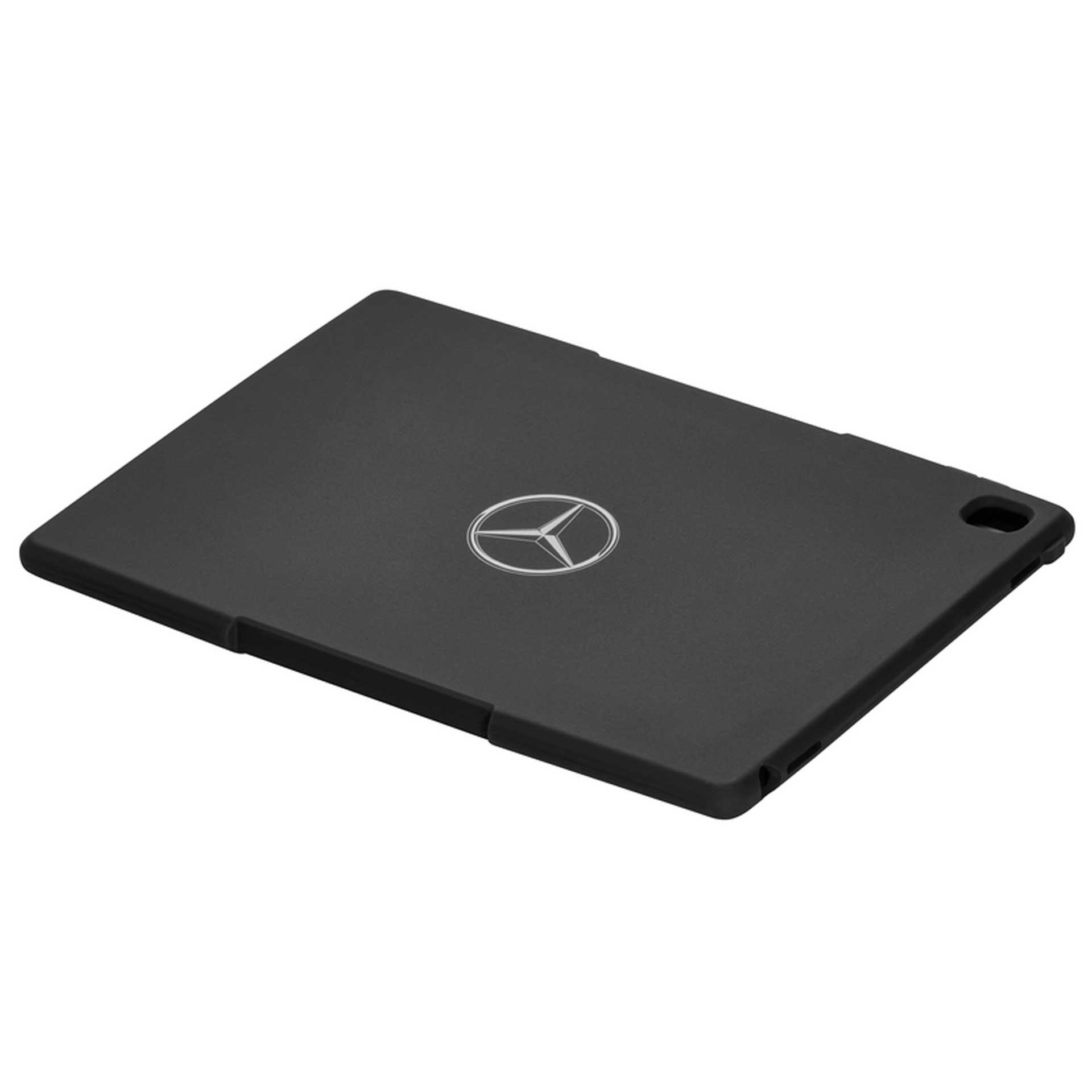 """Mercedes-Benz Schutzhülle für iPad® Pro11"""" (2018/2019) Style & Travel Equipment schwarz"""