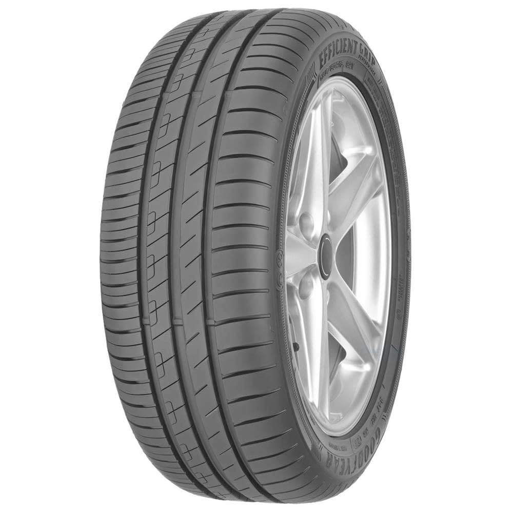 Goodyear Efficient Grip Performance MO - Sommerreifen