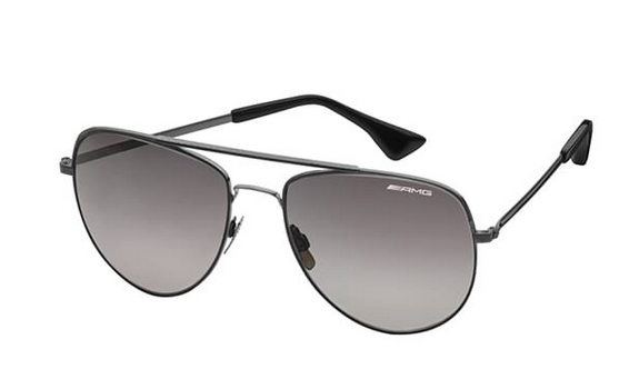 Essentials Sonnenbrille Original Mercedes-AMG Collection