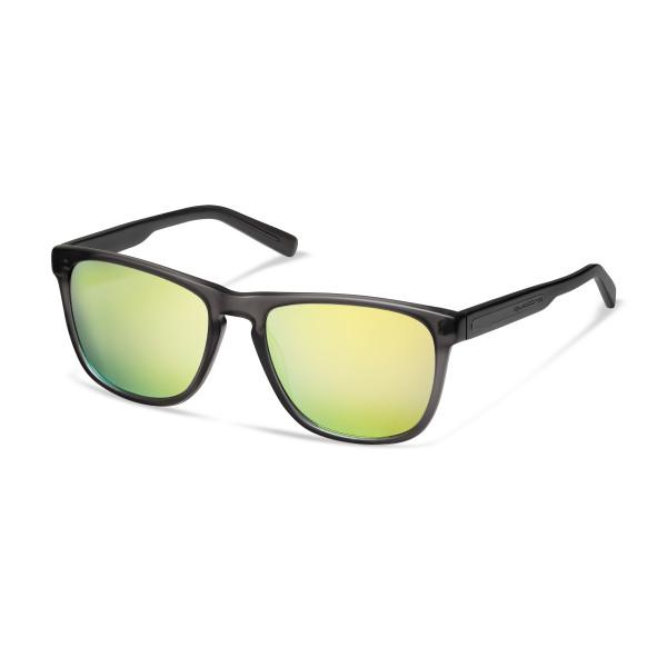 Audi quattro Sonnenbrille - verspiegelt
