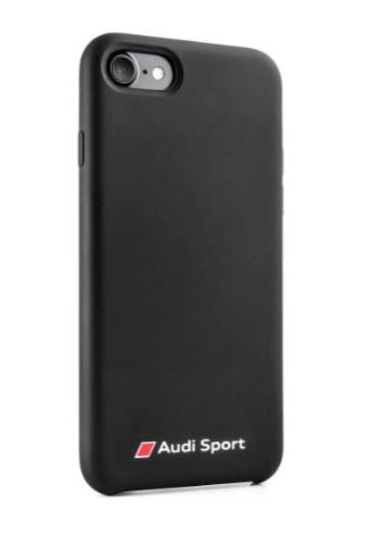 Audi Sport Smartphonecase für iPhone 6 / 6s