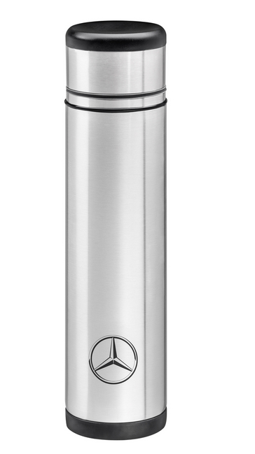 Isolierflasche Mobility, 1,0 l