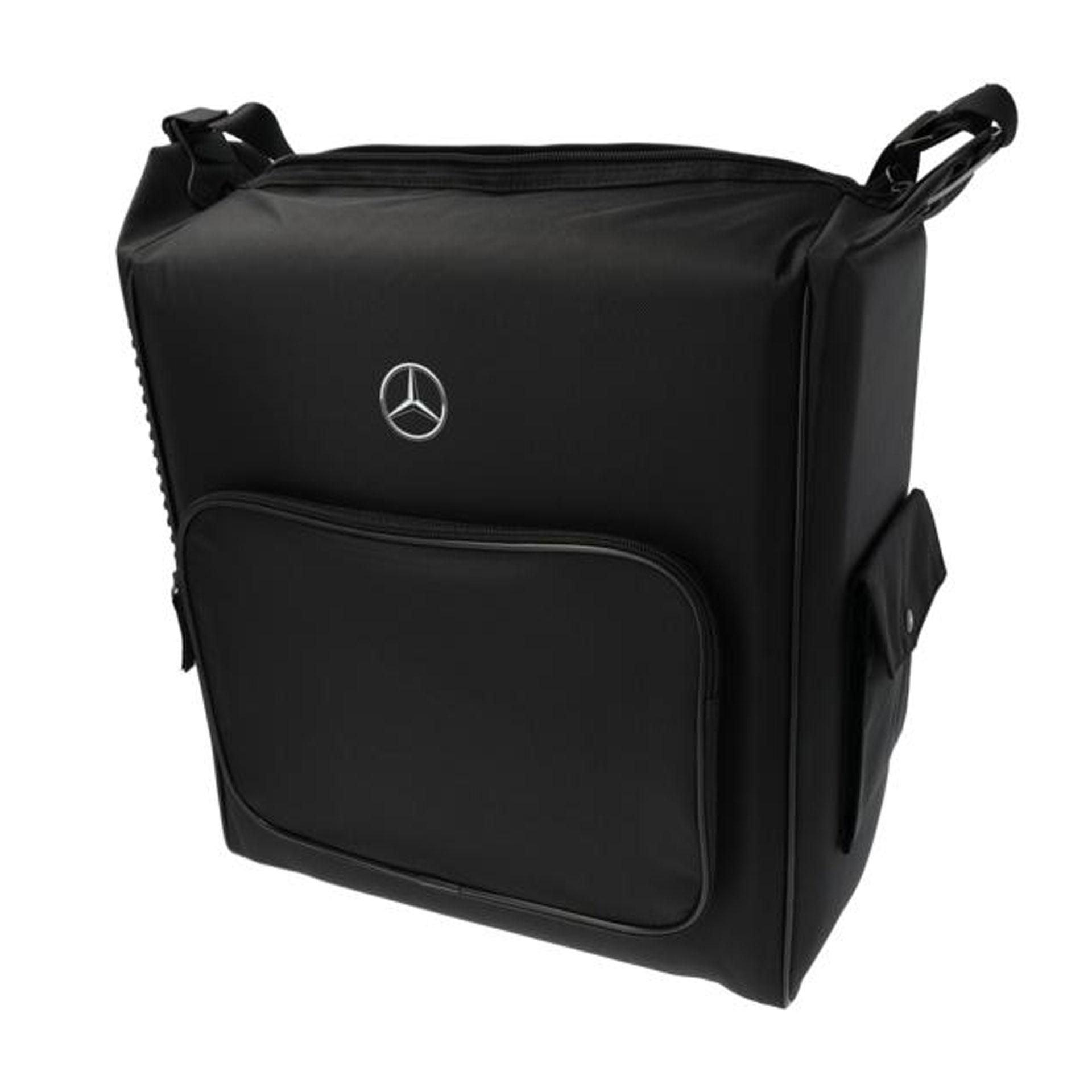 Mercedes-Benz Kühlbox 13 Liter