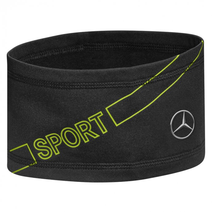 Mercedes-Benz Stirnband