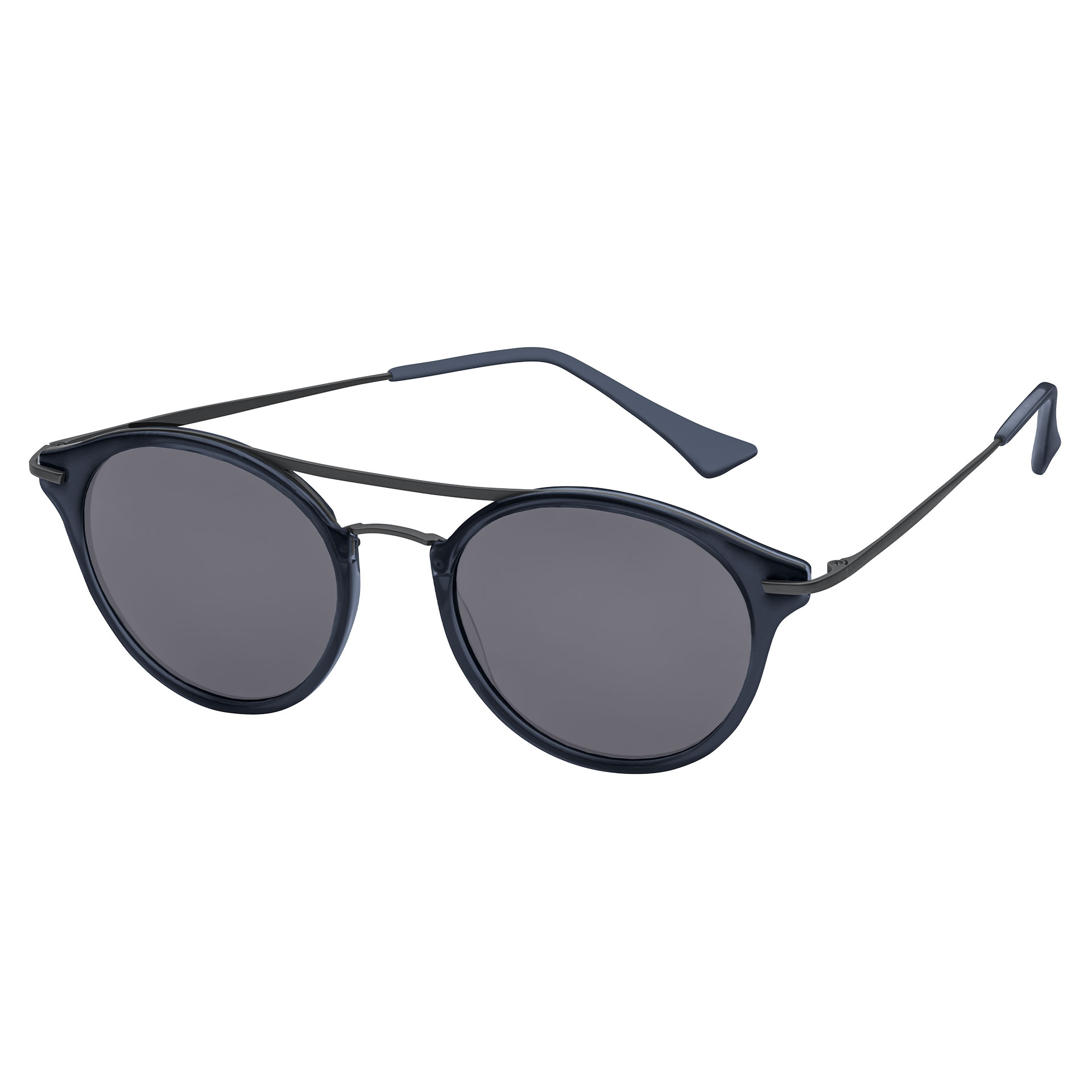 Mercedes-Benz Sonnenbrille Herren Casual