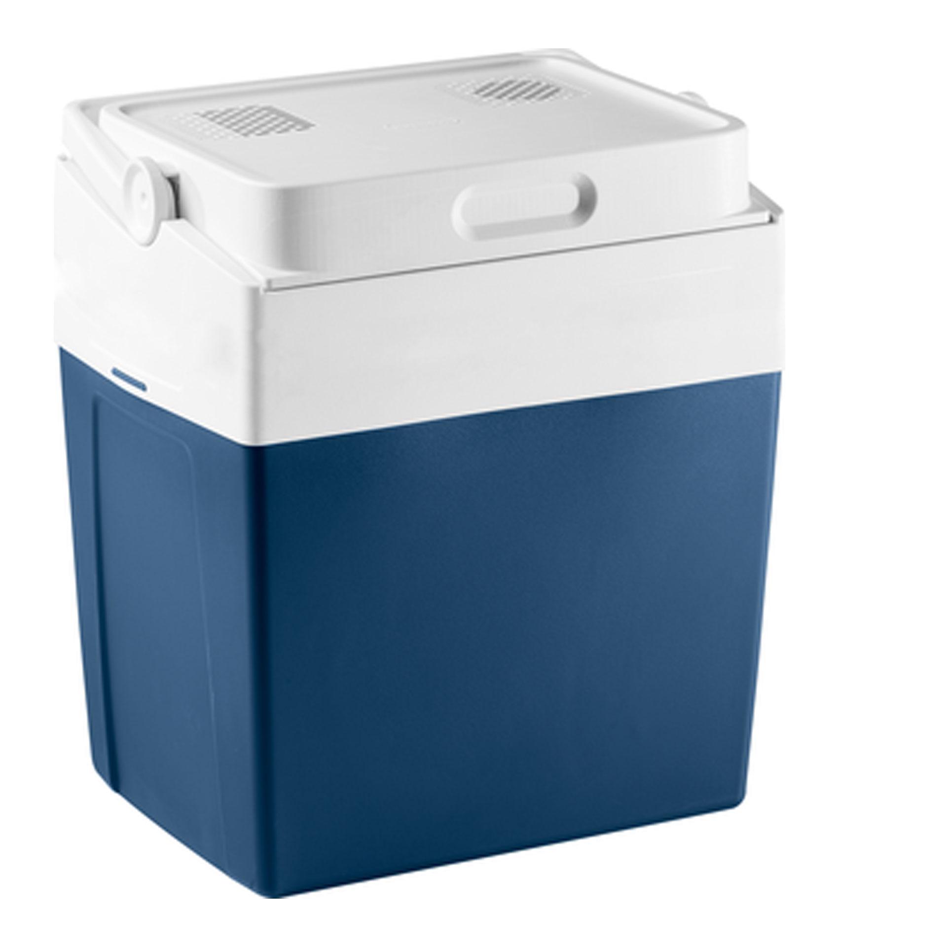 Waeco Mobicool MV30 12 V /  230 V Kühlbox Getränkekühler Kühltasche