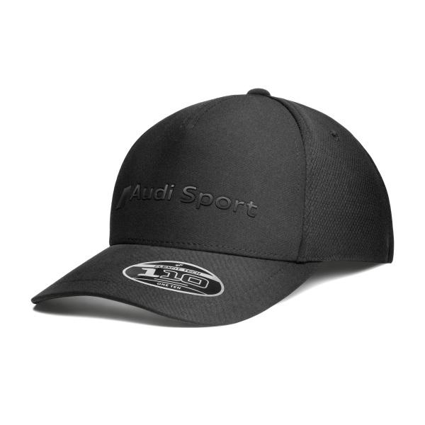 Audi Sport Flexfit Cap