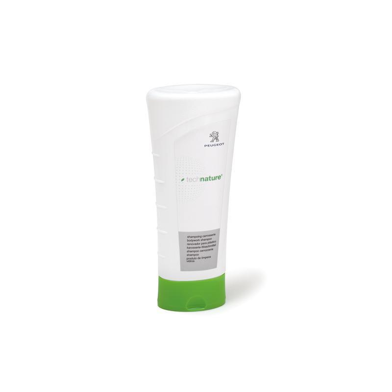 PEUGEOT Shampoo-Konzentrat Technature 250 ml