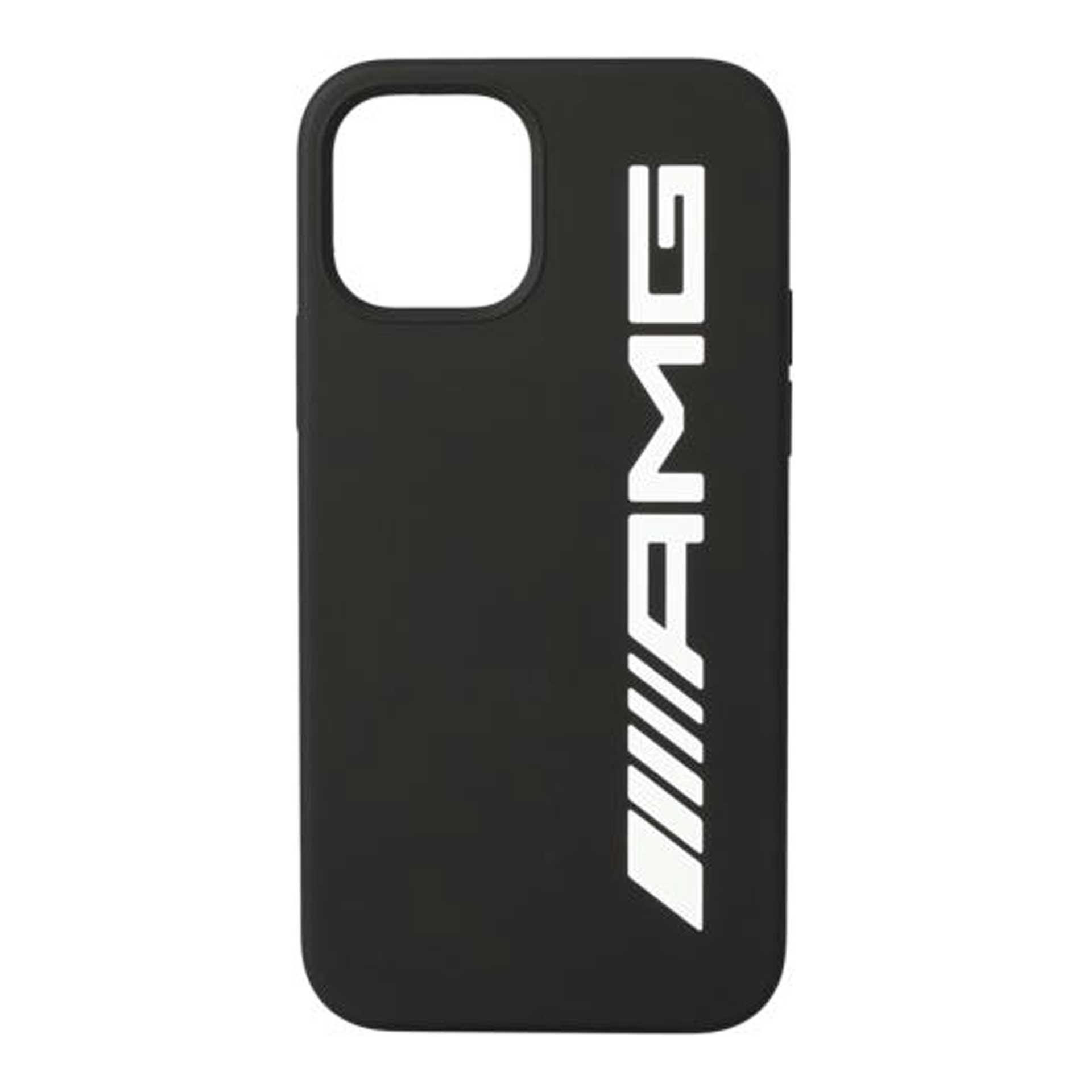 Mercedes-AMG Handyhülle für iPhone® 12 Pro/iPhone® 12