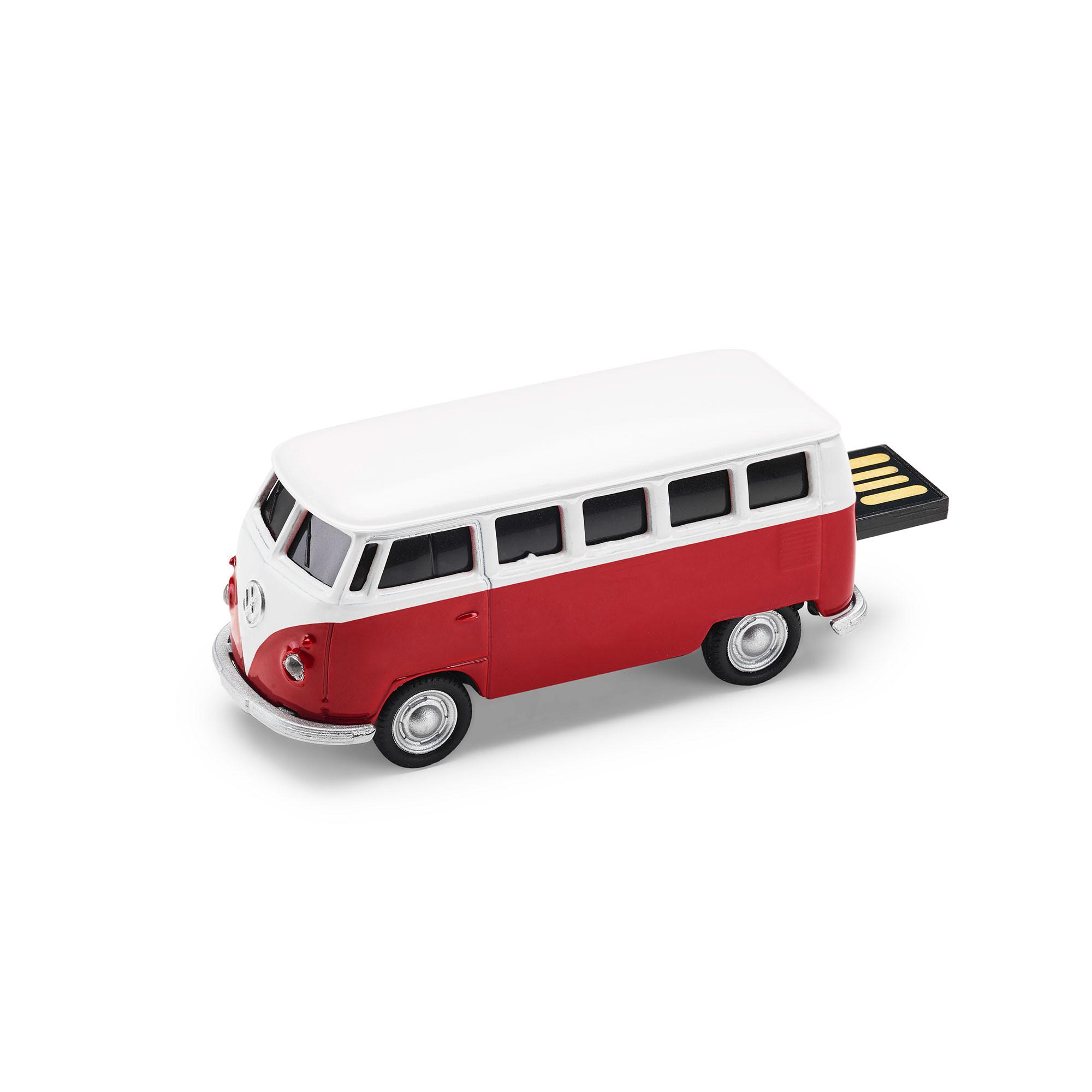 Volkswagen T1 Bulli USB Stick 8 GB