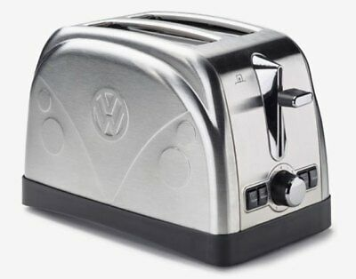 Volkswagen Toaster  im T1-Look