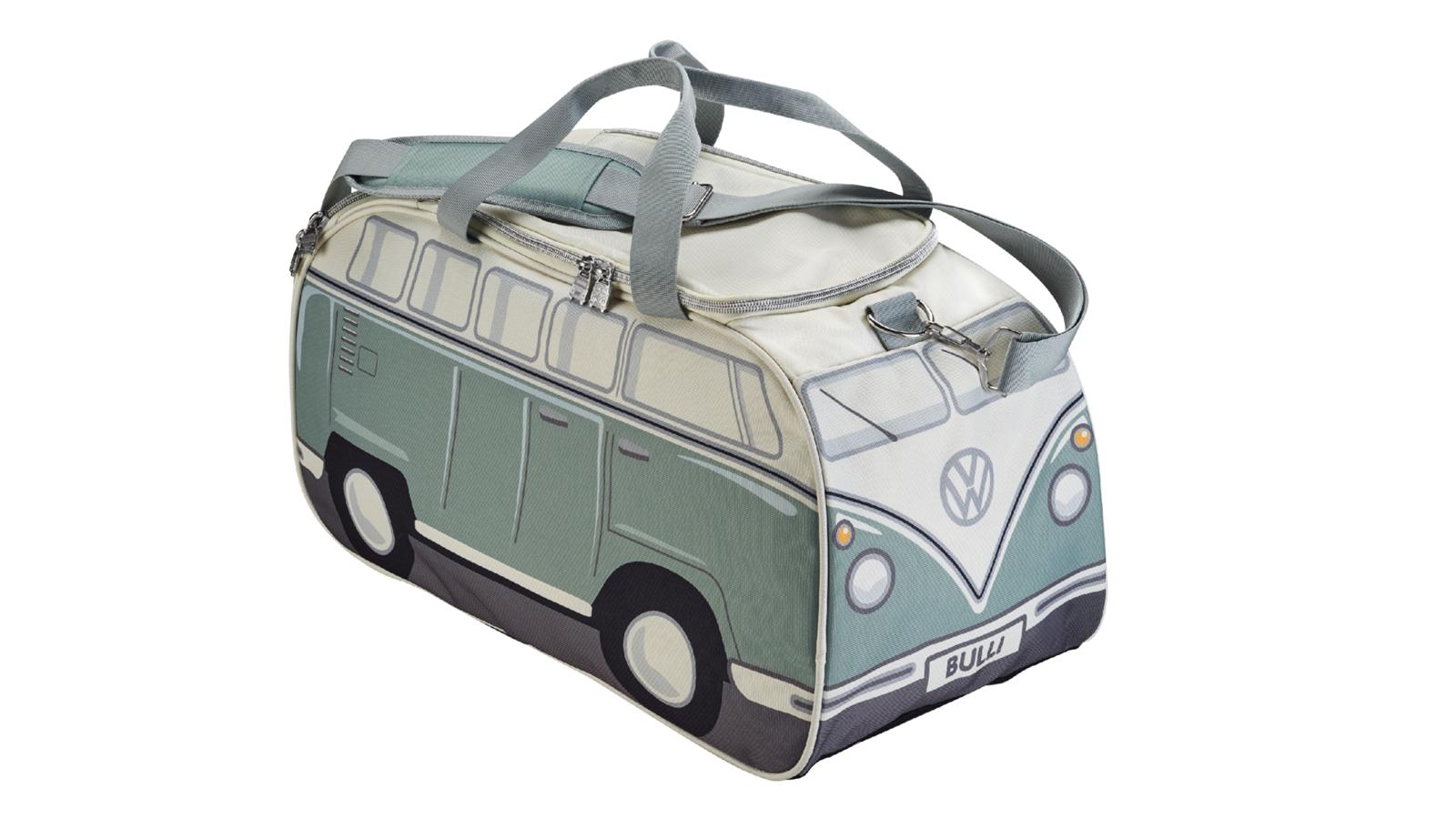 Volkswagen T1 Bulli Sport- & Reisetasche