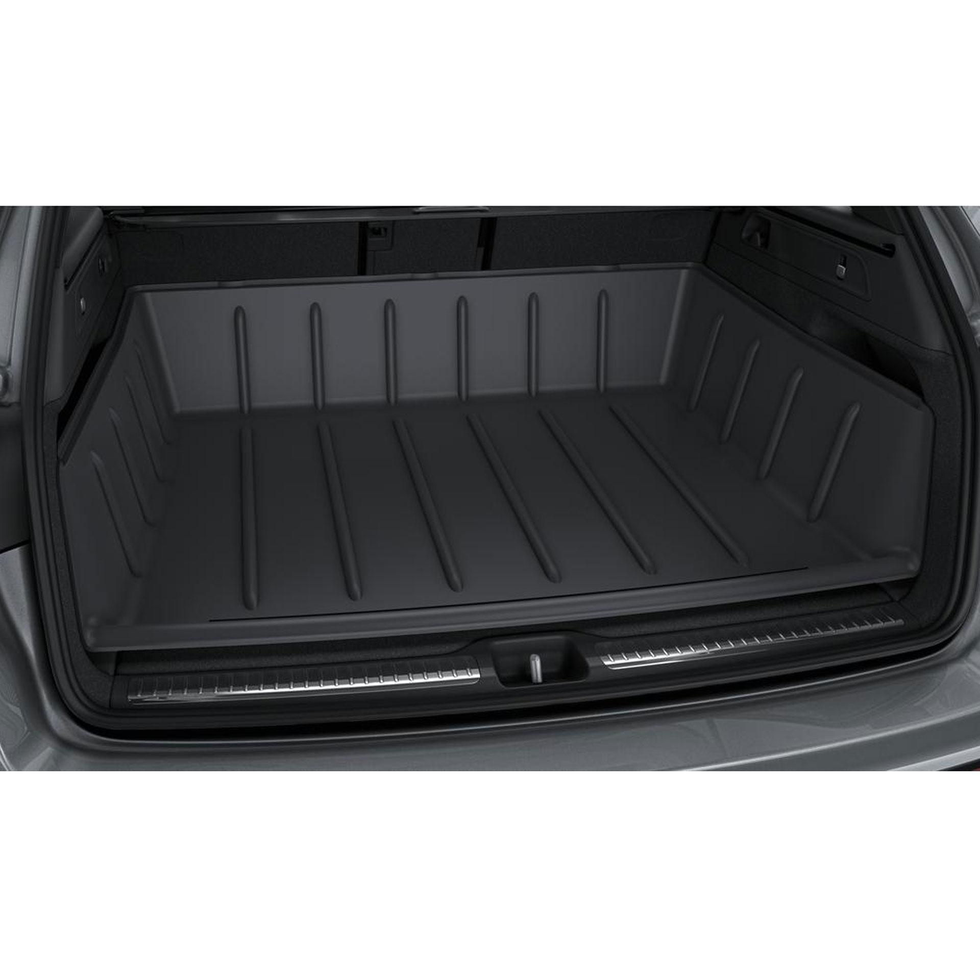 Mercedes-Benz Kofferraumwanne hoch für GLB (X247)