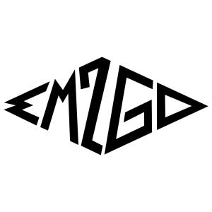 EM2GO