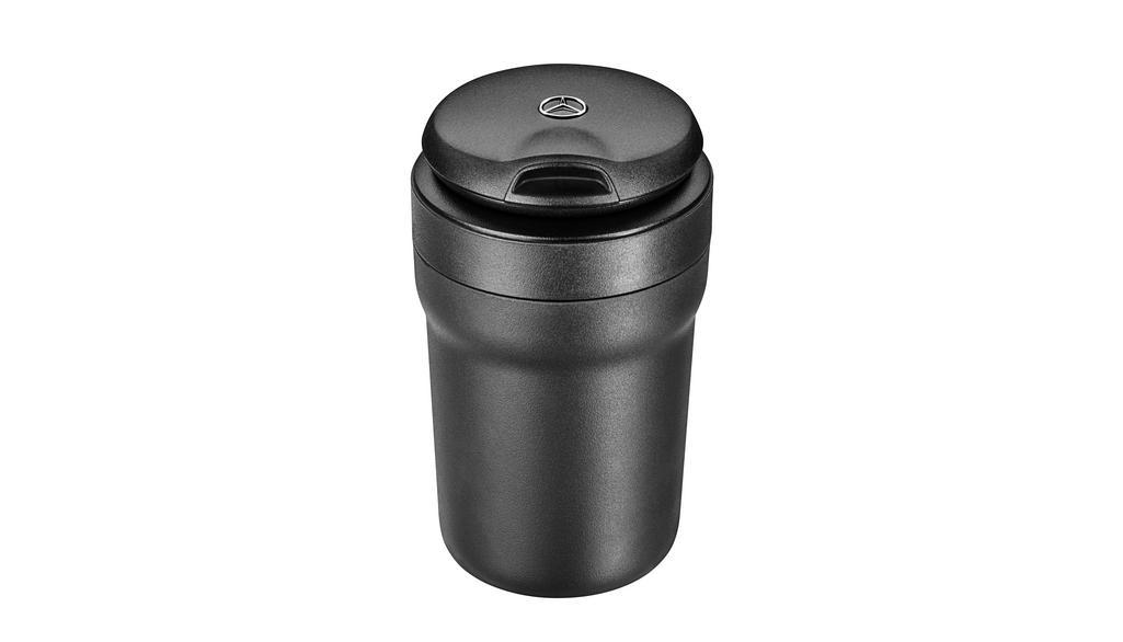 Mercedes-Benz Aschenbecher für Mittelkonsole / Cupholder
