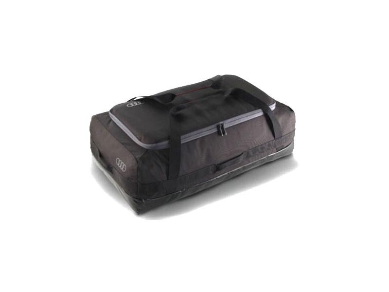 Audi Dachboxentasche Größe M