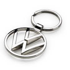 Volkswagen Schlüsselanhänger