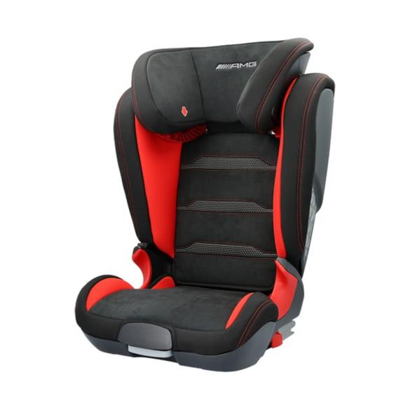 AMG Kindersitz Kidfix XP