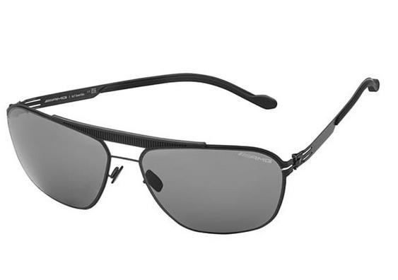 Business Sonnenbrille Herren Original Mercedes-AMG Collection