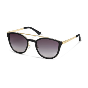 Audi Sonnenbrille für Damen