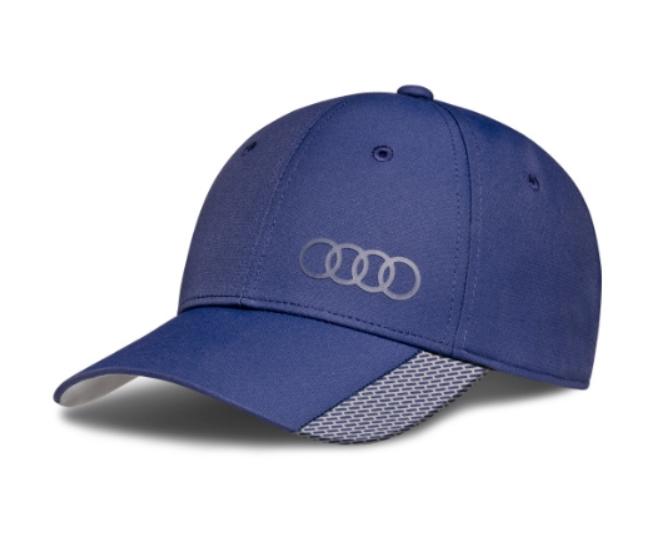 Audi Cap Premium