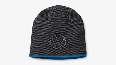 Volkswagen  Mütze Beanie