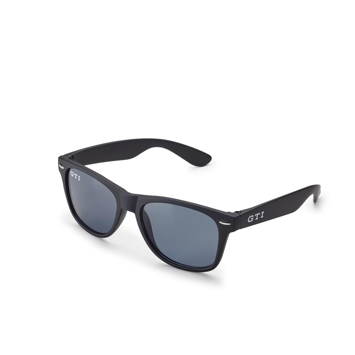 Volkswagen Sonnenbrille GTI Design