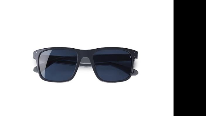 Volkswagen Sonnenbrille handgefertigt