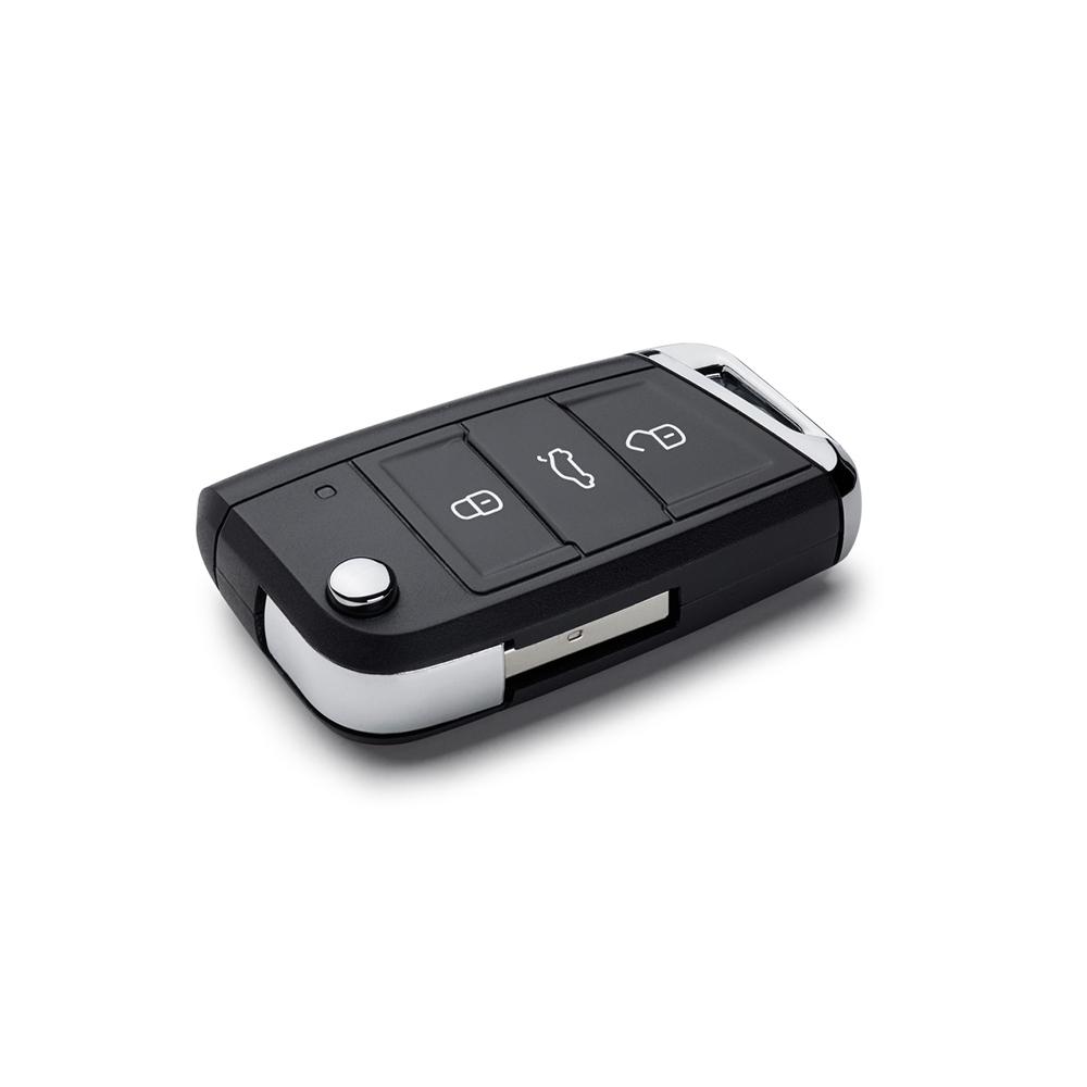 Volkswagen Fahrzeugschlüssel USB-Stick 16GB
