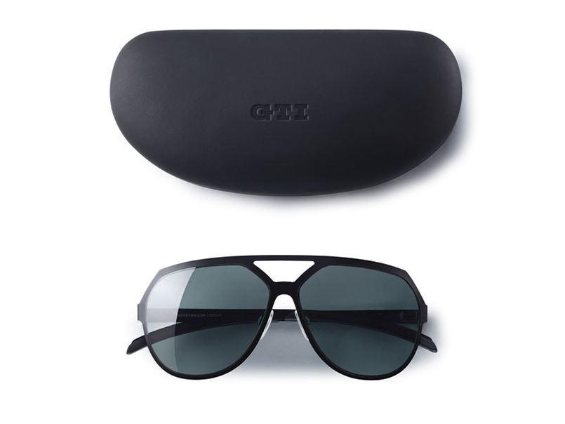Volkswagen GTI Sonnenbrille