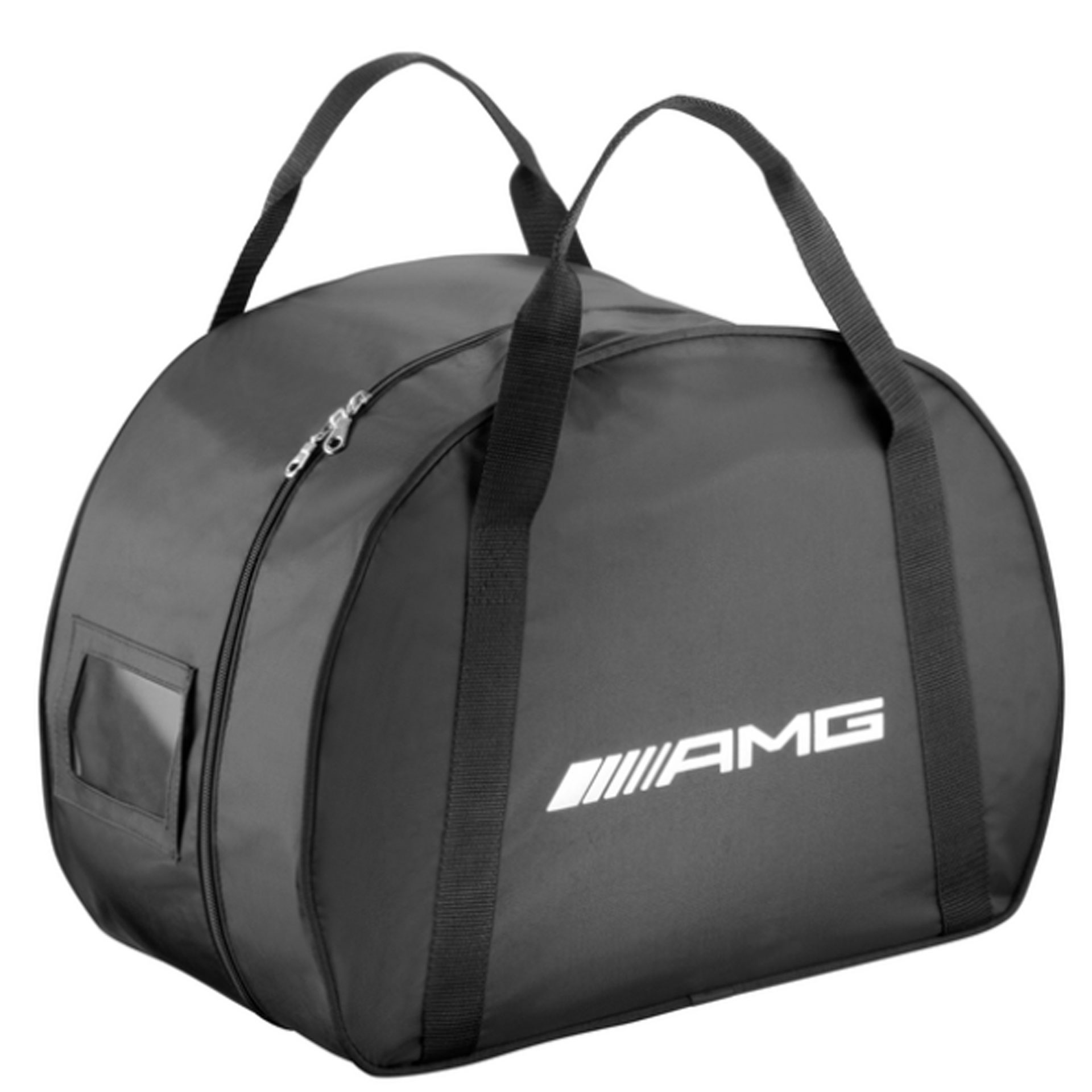 AMG Indoor-Car-Cover für GLS